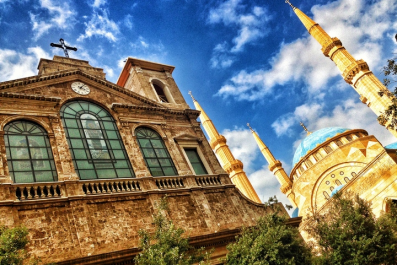 christianity-islam-church-mosque