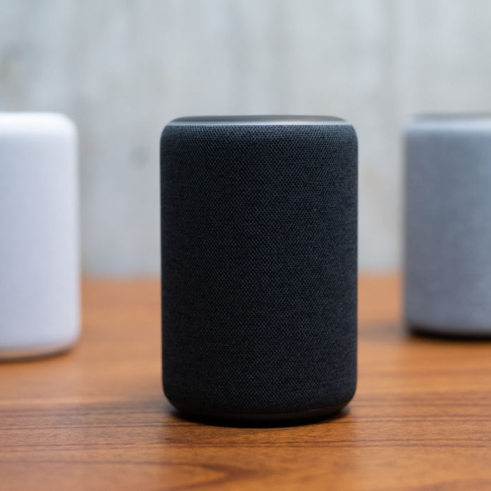 Everything You Can Do With Alexa (Almost)