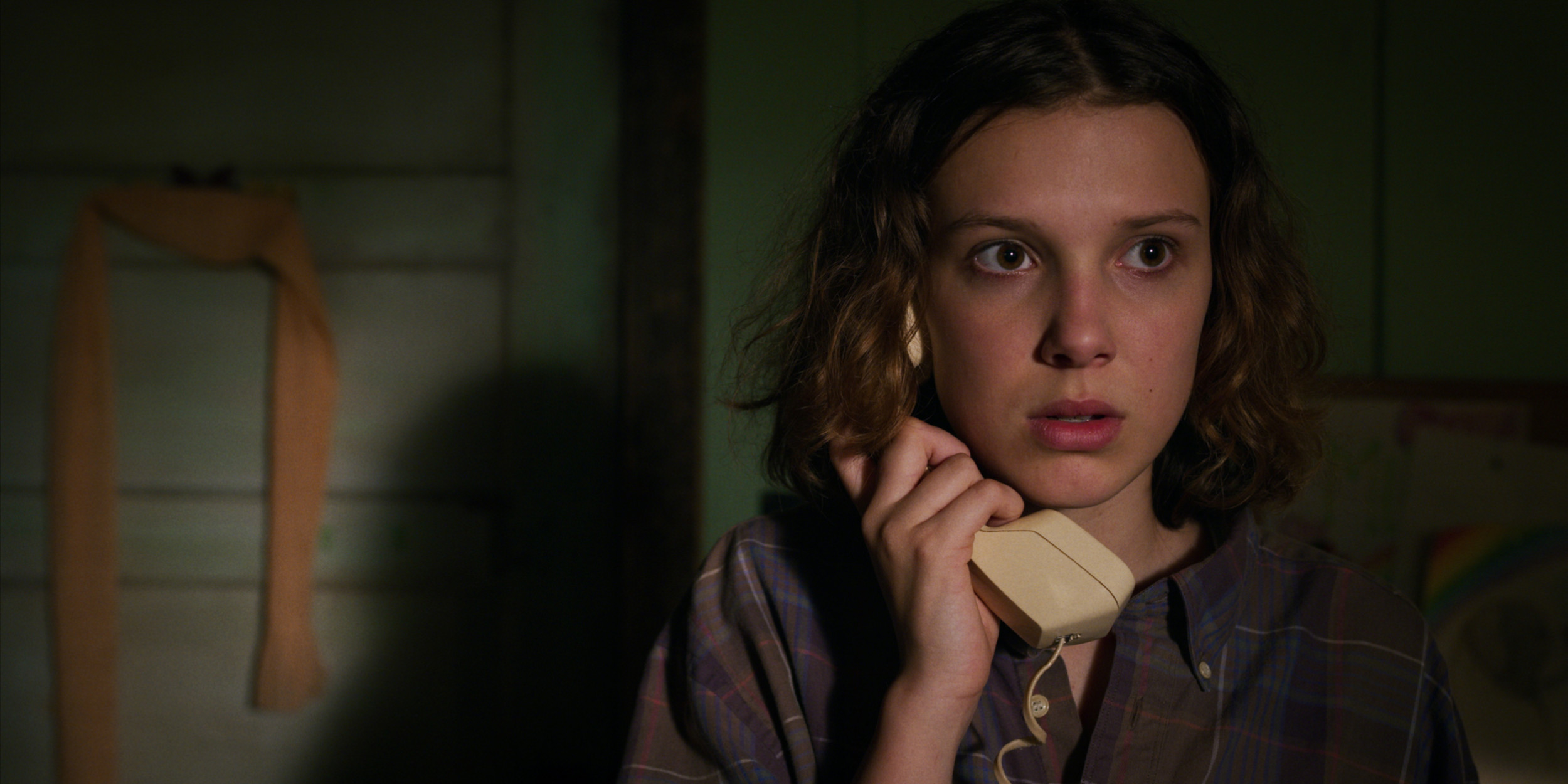 Stranger Things' Recap: What You Need to Know Before The