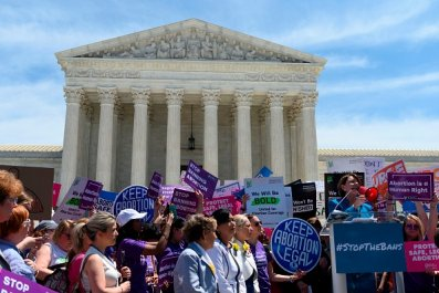 supreme court abortion rights