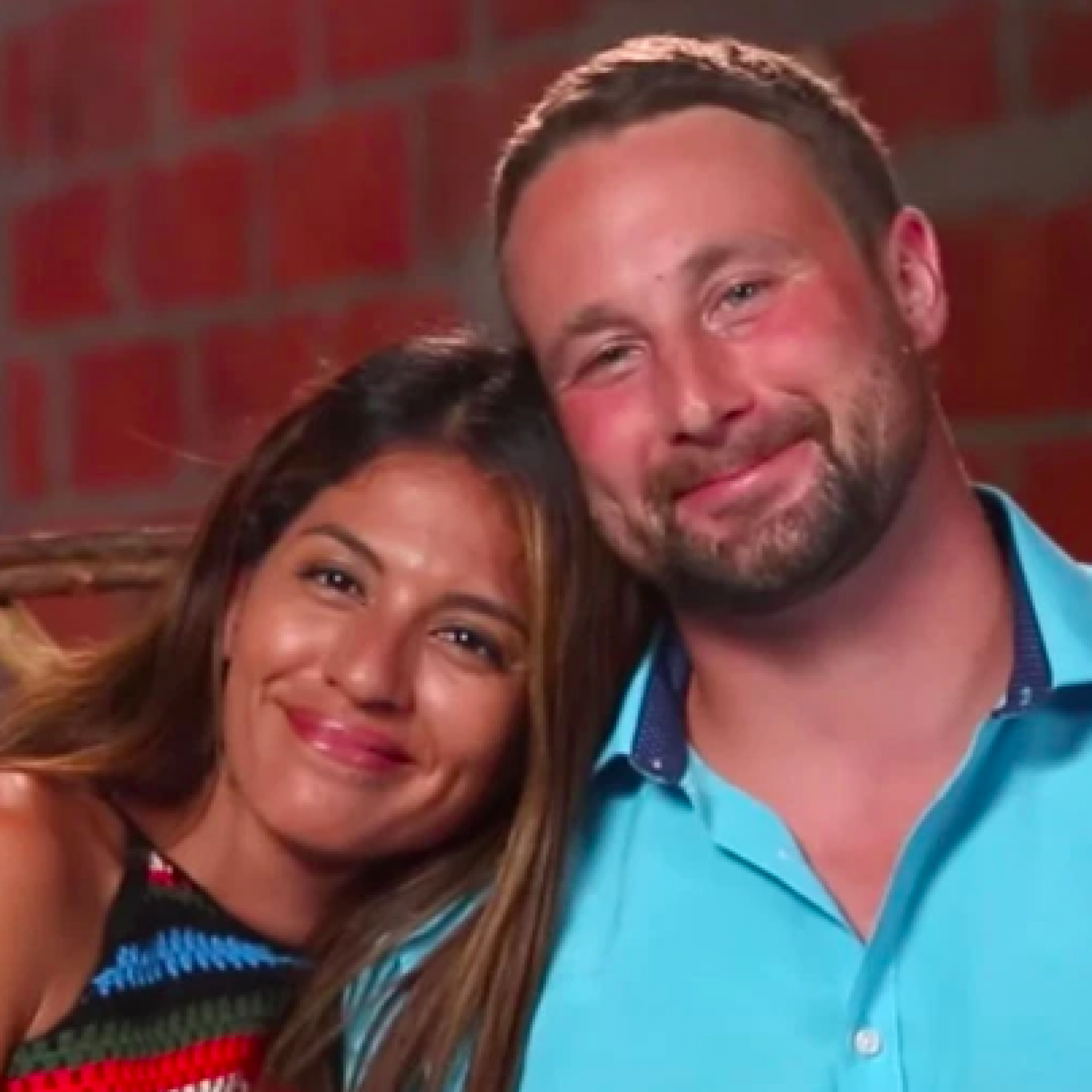 90 Day Fiancé' Star Evelin Responds on Instagram to Ditching Corey