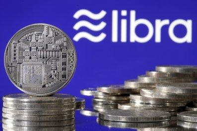 libra-facebook-crypto-trust