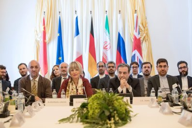 iran deal europe trade