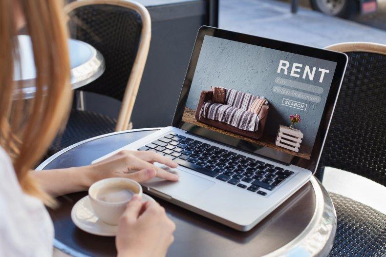 Real Estate Investment Alternatives That Won't Break The Bank