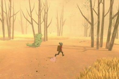 pokemon sword and shield masuda message galar