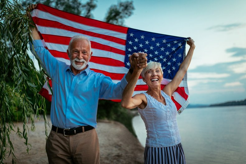 Independence Day Deals July 4