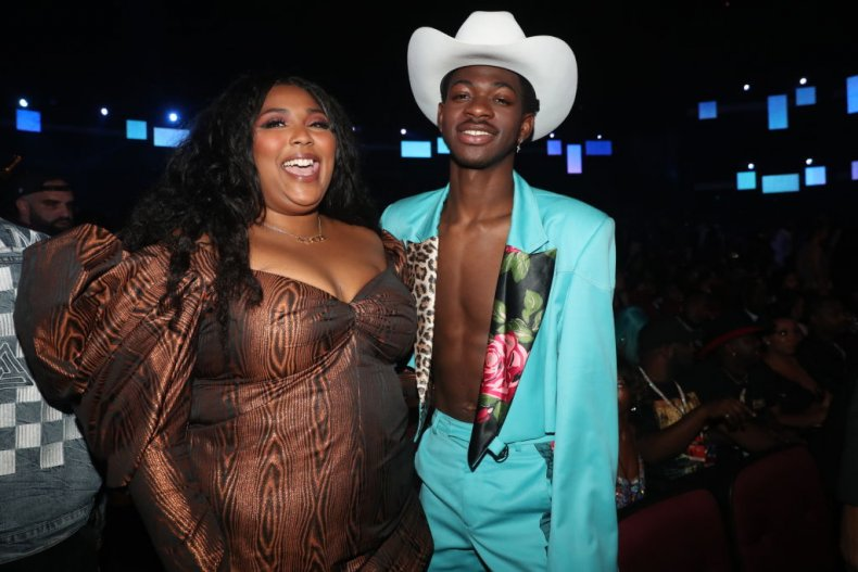 Lil Nas X Comes Out as Gay. Here Are Other Queer Hip Hop Artists You Should Know