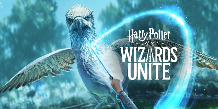 7 Reasons Wizards Unite's Launch Was a 'Flop' (and Why You Shouldn't Give Up on It Yet)