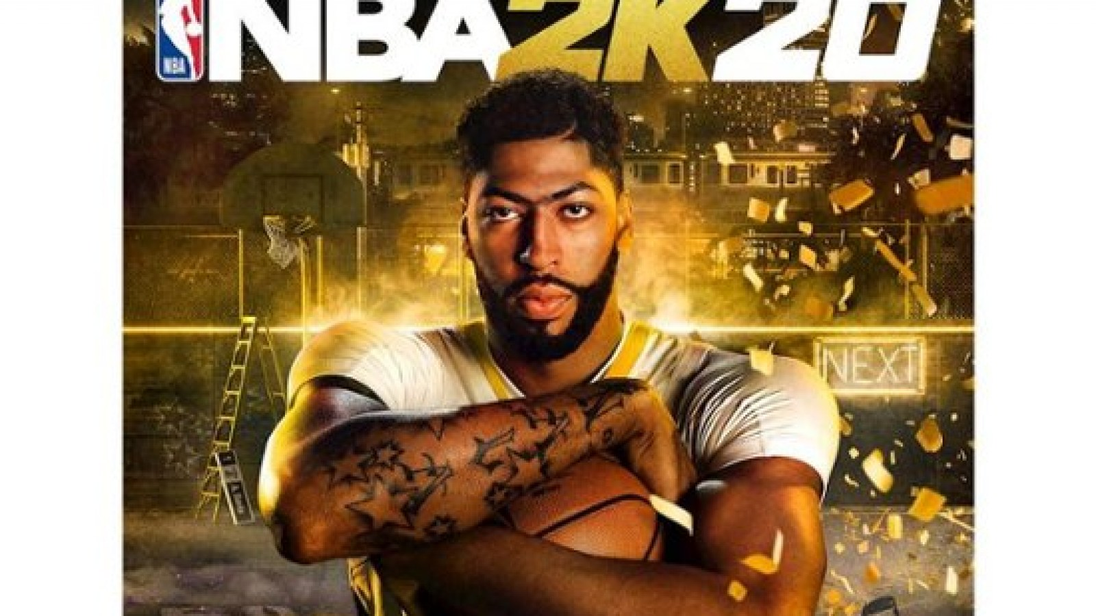 NBA 2K20' Pre-Orders: Bonuses, Editions, Where to Buy and More