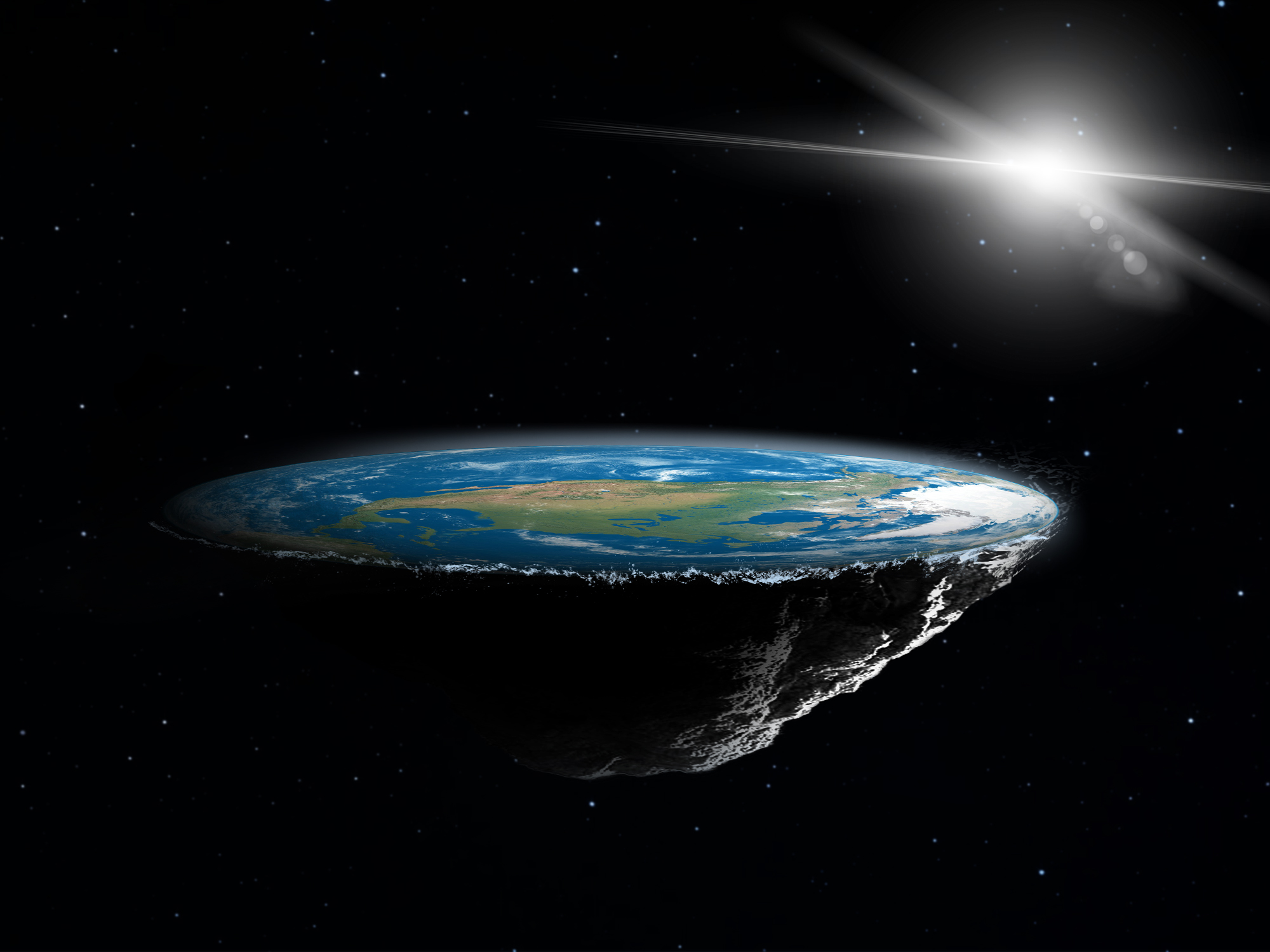 https://d.newsweek.com/en/full/1508883/flat-earth-soccor.jpg