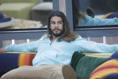 Big Brother' Fans Slam Casting Director After Allegation of