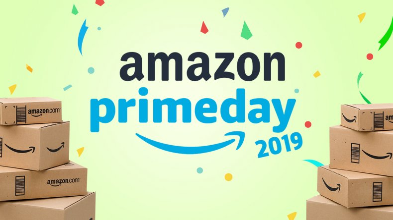 best amazon prime day deals early preview sales before july 15 electronics fire tv recast household items