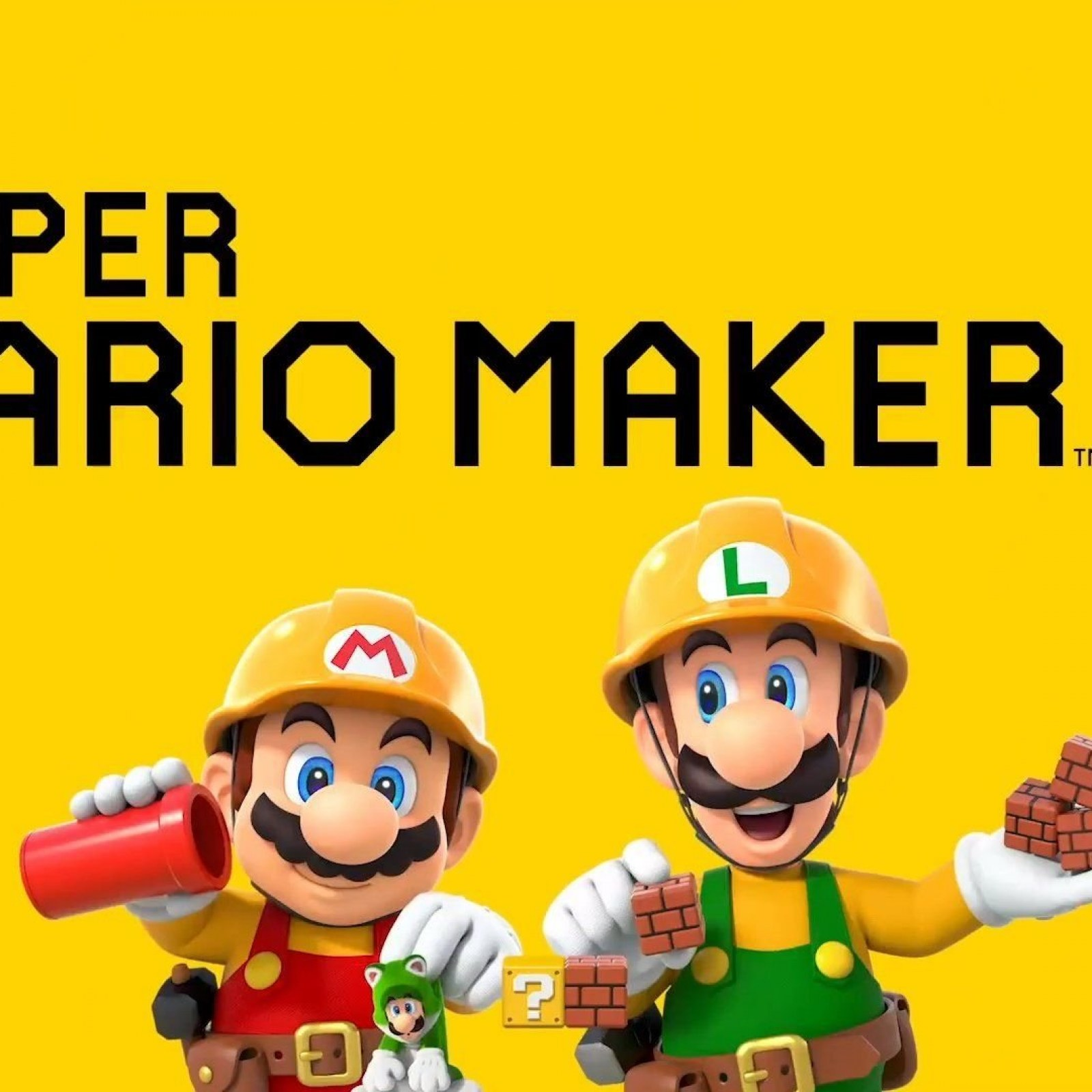 Mario Maker 2' Course ID List: The Top Challenges From YouTubers