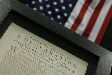 declaration-independence-4th-july