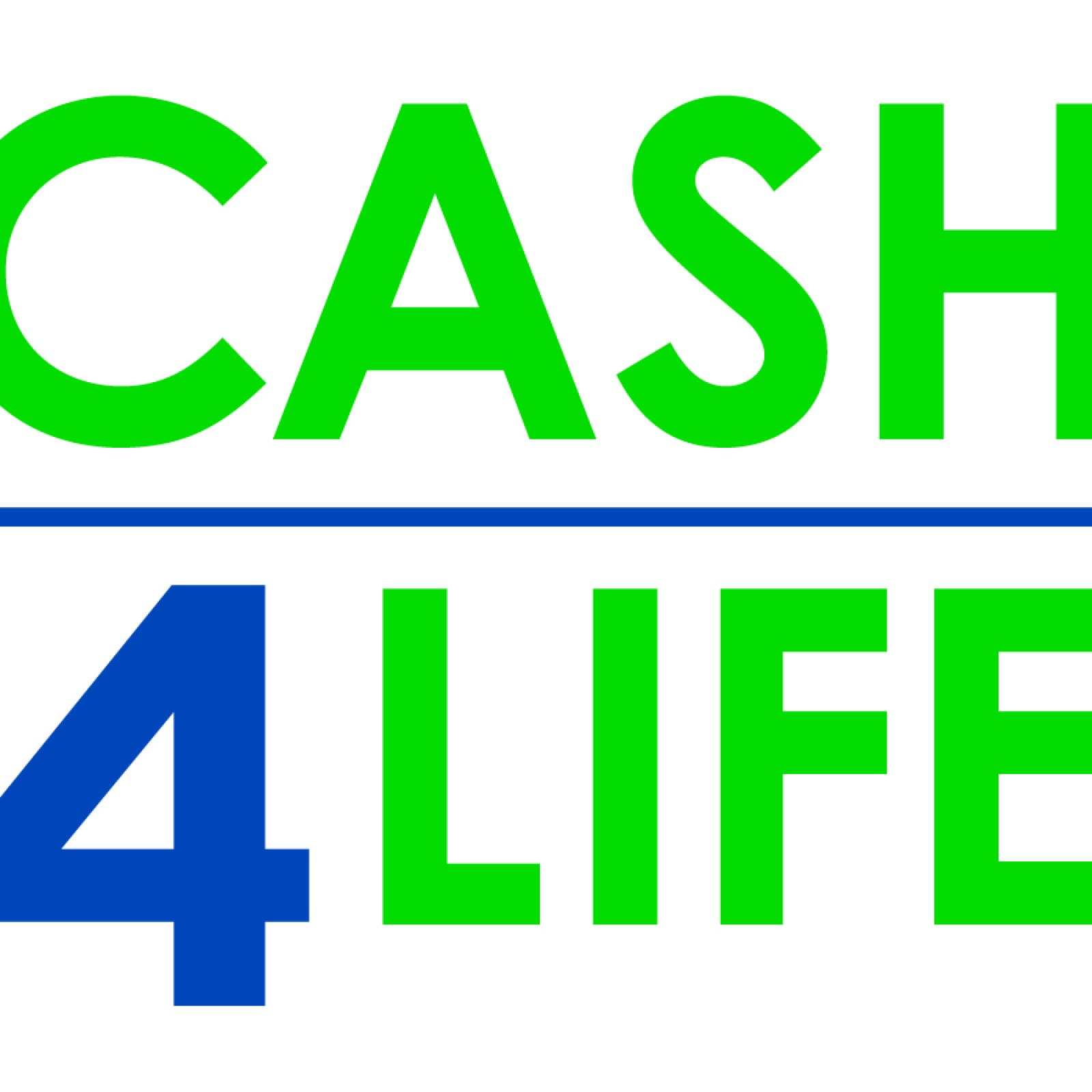 Virginia Cash4Life Numbers, Results 7/04/2019: Did Anyone Win $1,000