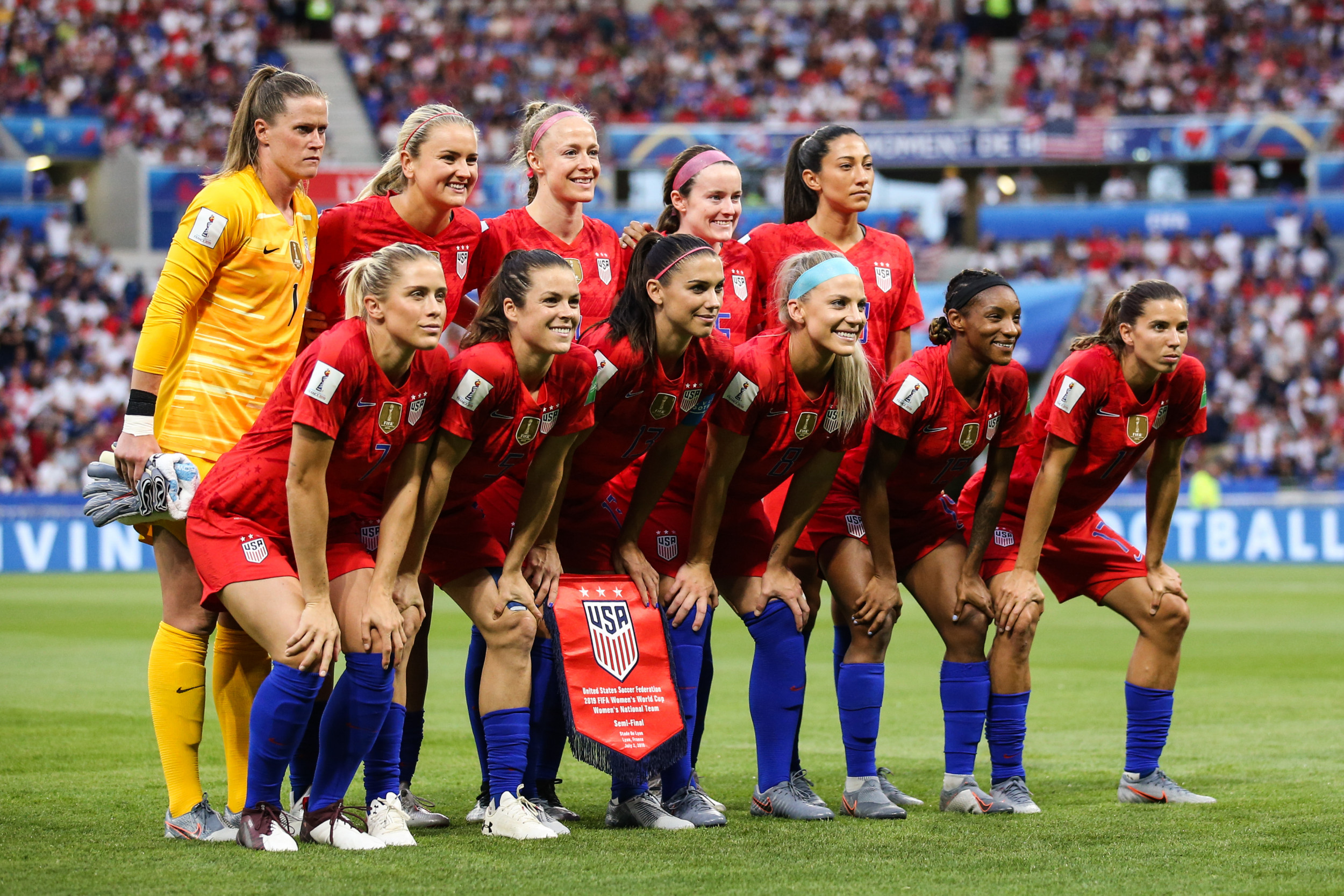 women s world cup final latest odds expert predictions for uswnt vs netherlands