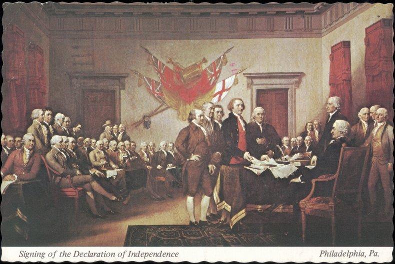 trump-founding-fathers-tariffs