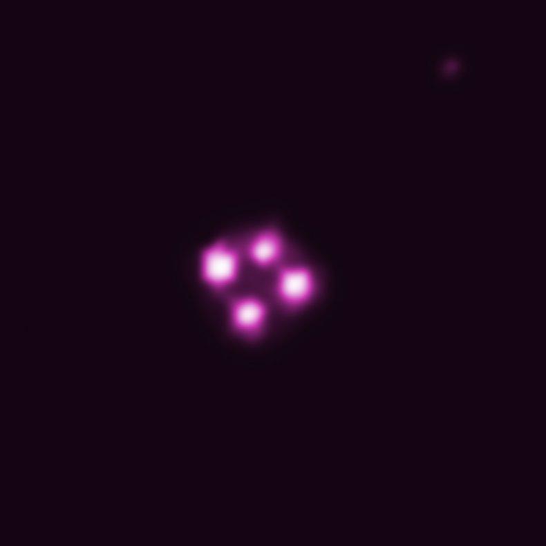 quasar, x-ray