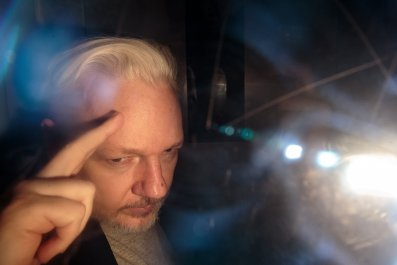 assange-julian-arrested-london
