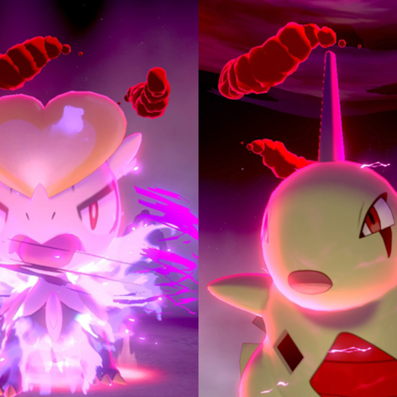 Pokemon Sword And Shield Pre Order How To Order Now And What