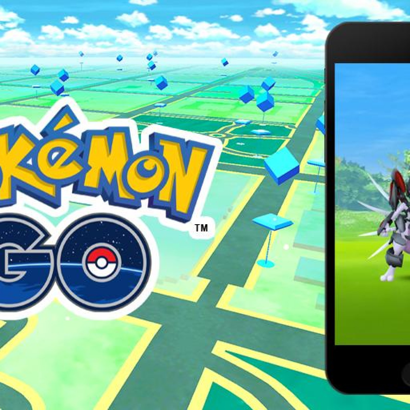 Pokémon Go' Armored Mewtwo Raid: Start Time and Counters