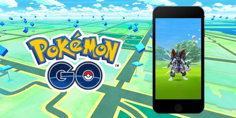 pokemon go armored mewtwo start time counters
