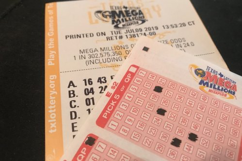 Mega Millions Results, Numbers for 7/23/19: Did Anyone Win