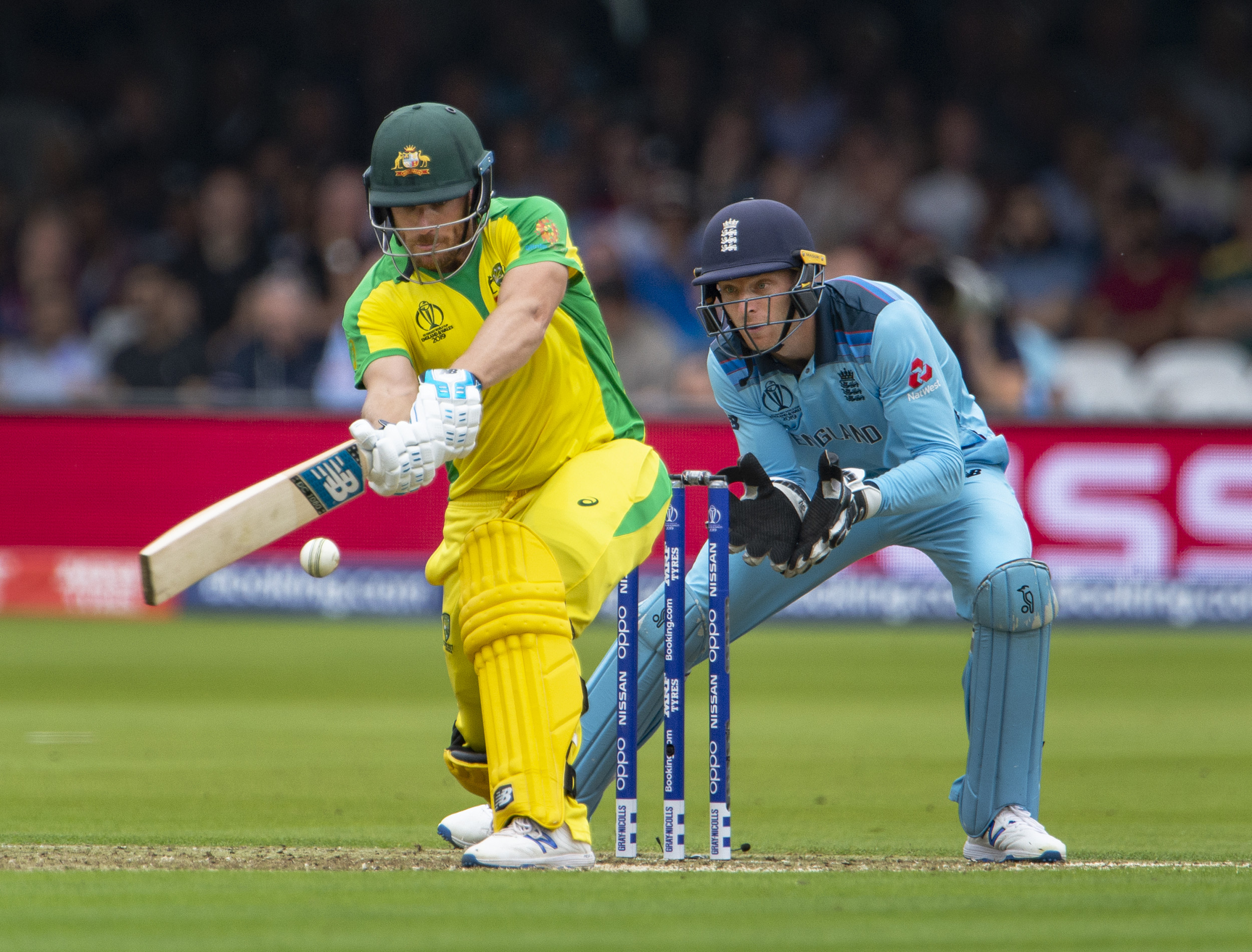 Cricket World Cup Usa Tv How To Watch England Vs Australia