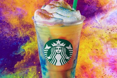 starbucks, tie, dye, frappuccino, 2019, flavor, ingredients, where, to, buy,