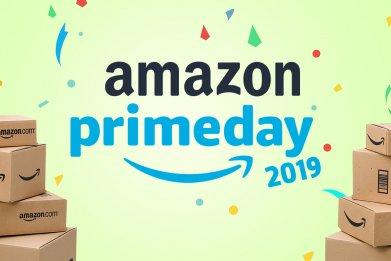 amazon prime day deals 2019 saving discounts coupons