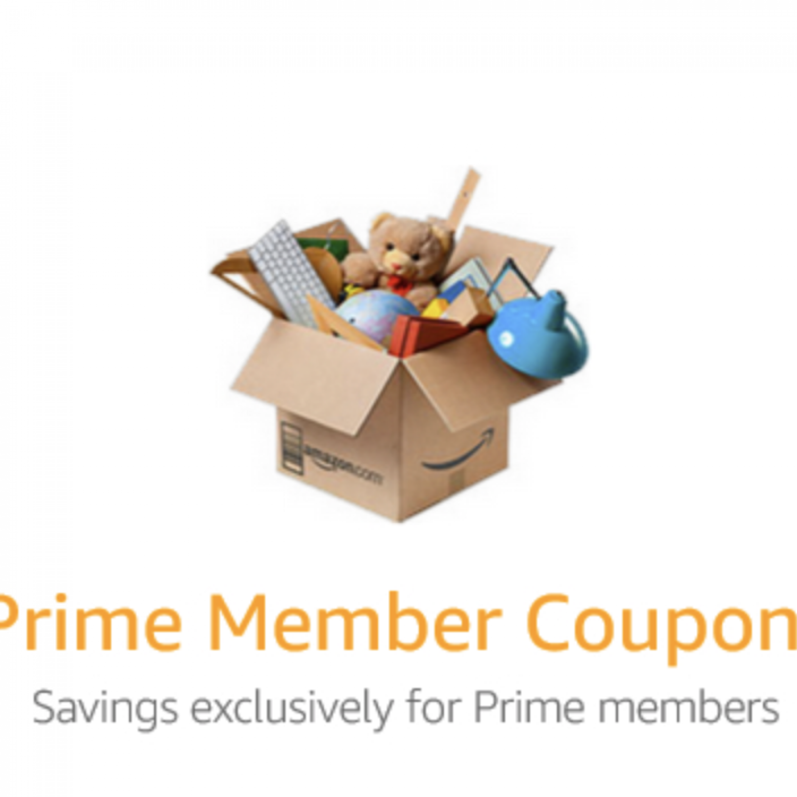 Early Amazon Prime Day Deals 2019: Great Discounts Prime Members Can