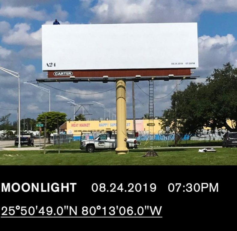 moonlight public screening a24 public access