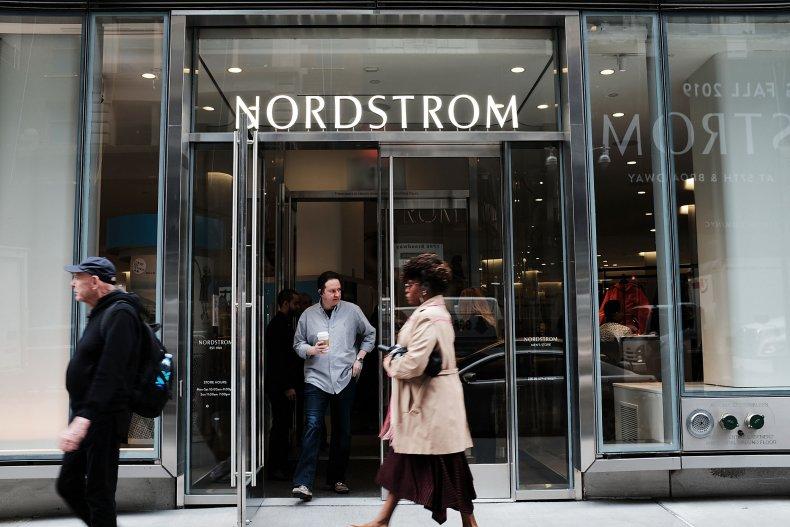 nordstrom anniversary sale pre sale dates