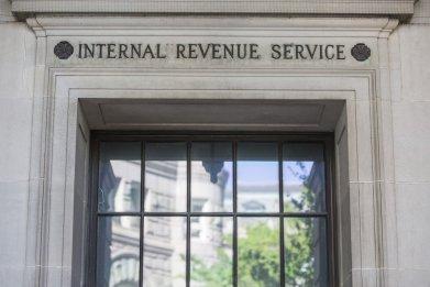 irs-payroll-tax