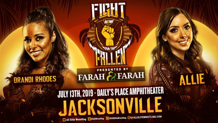 [Image: aew-fight-fallen-brandi-vs-allie.jpg?w=7...05d1624cab]