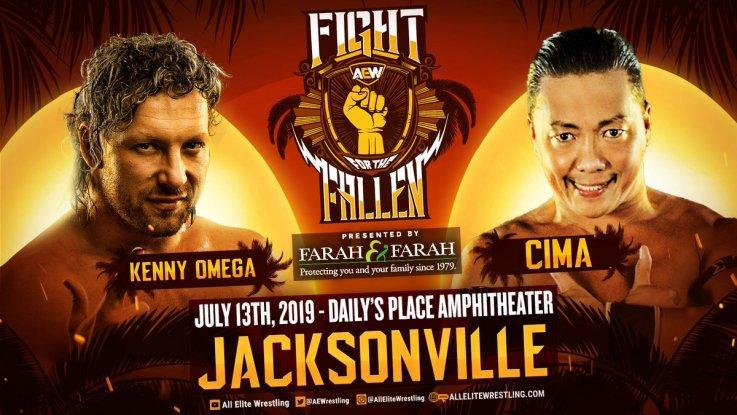 [Image: aew-fight-fallen-kenny-omega-vs-cima.jpg...8d2ded8ade]