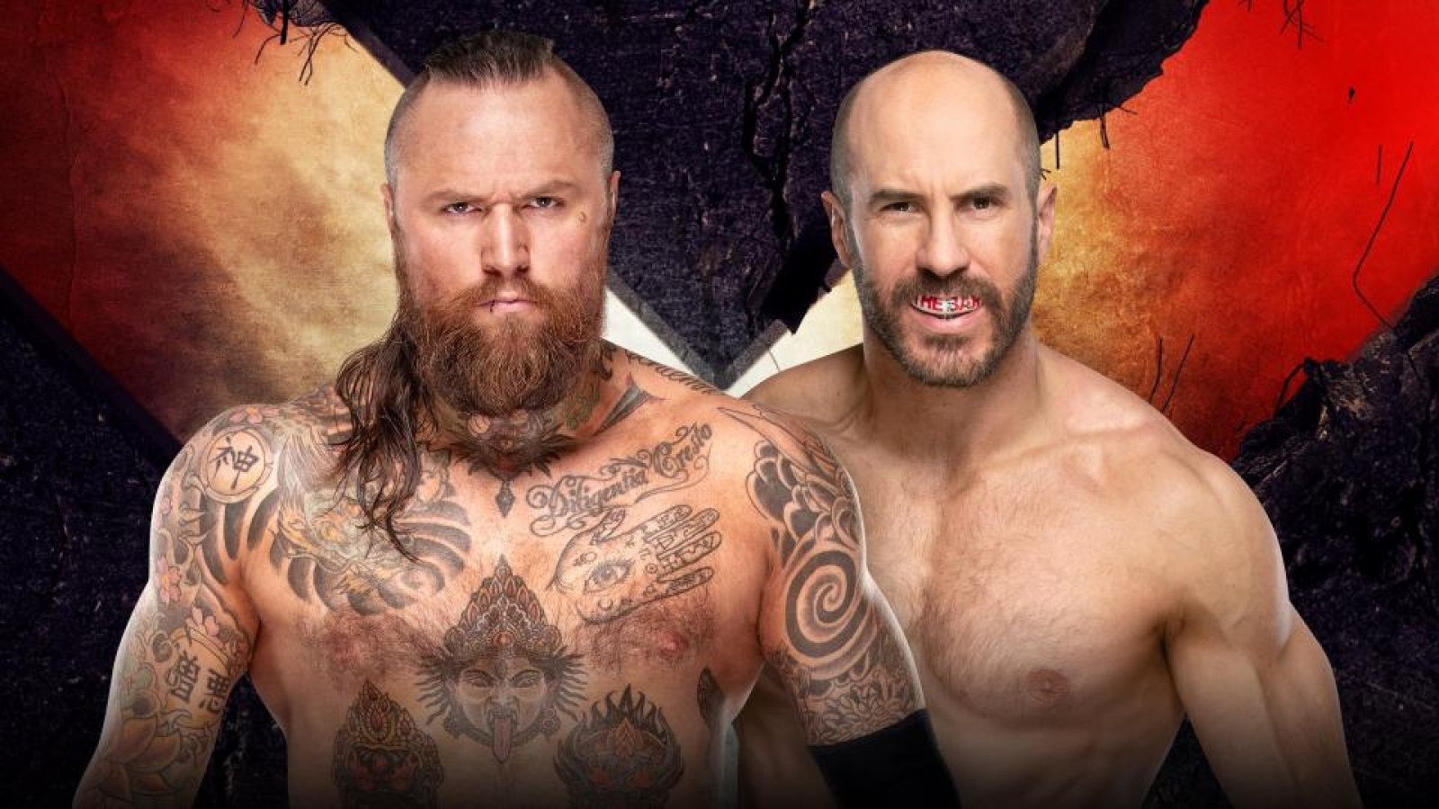 WWE Extreme Rules 2019 Predictions: Who Wins on Sunday