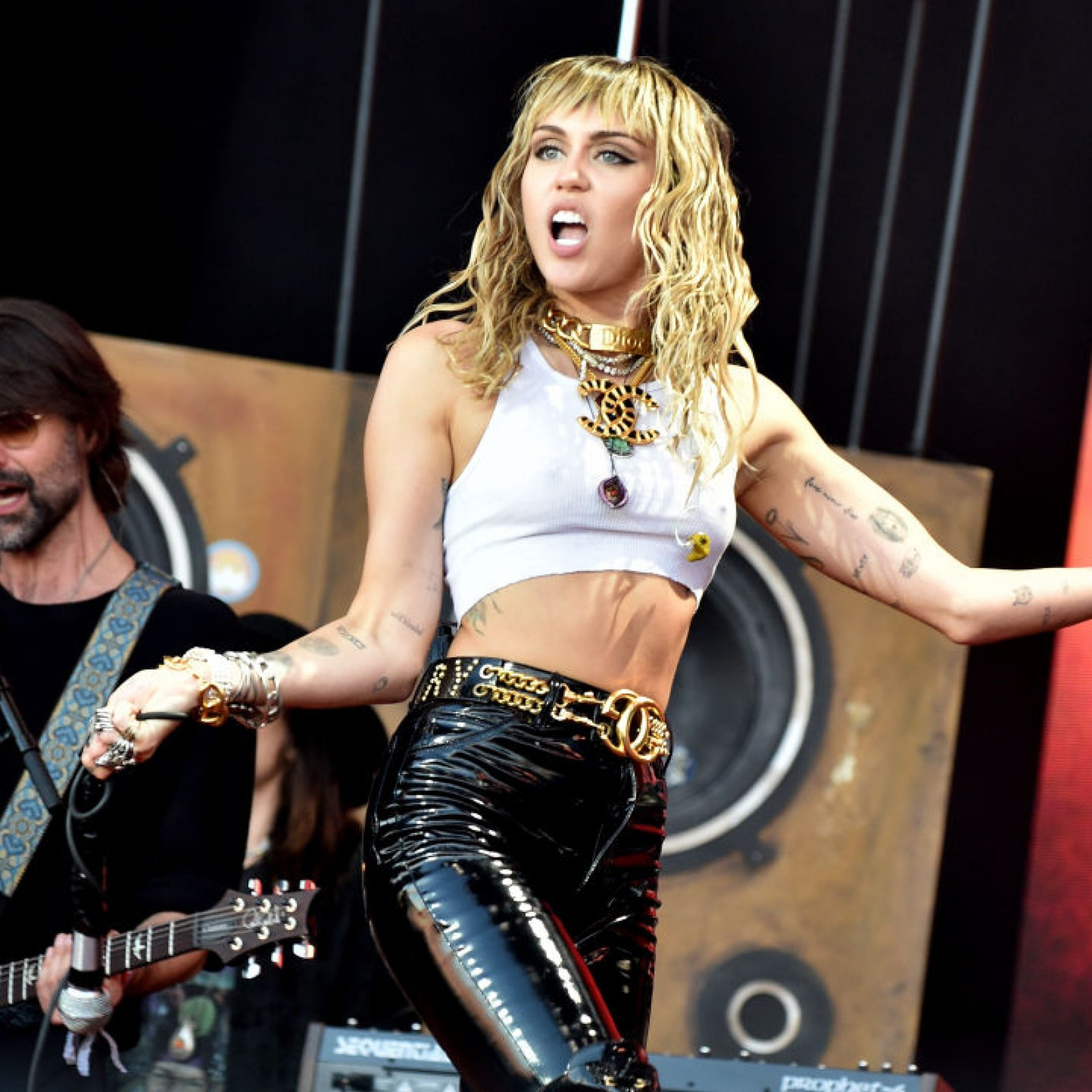miley-cyrus-calls-her-marriage-unique-says-disneys-hannah-montana-made-her-feel-ridiculous.jpg?w=1600&h=1600&q=88&f=b8cf59e90c3dc4ce9ce7c8057c272a69