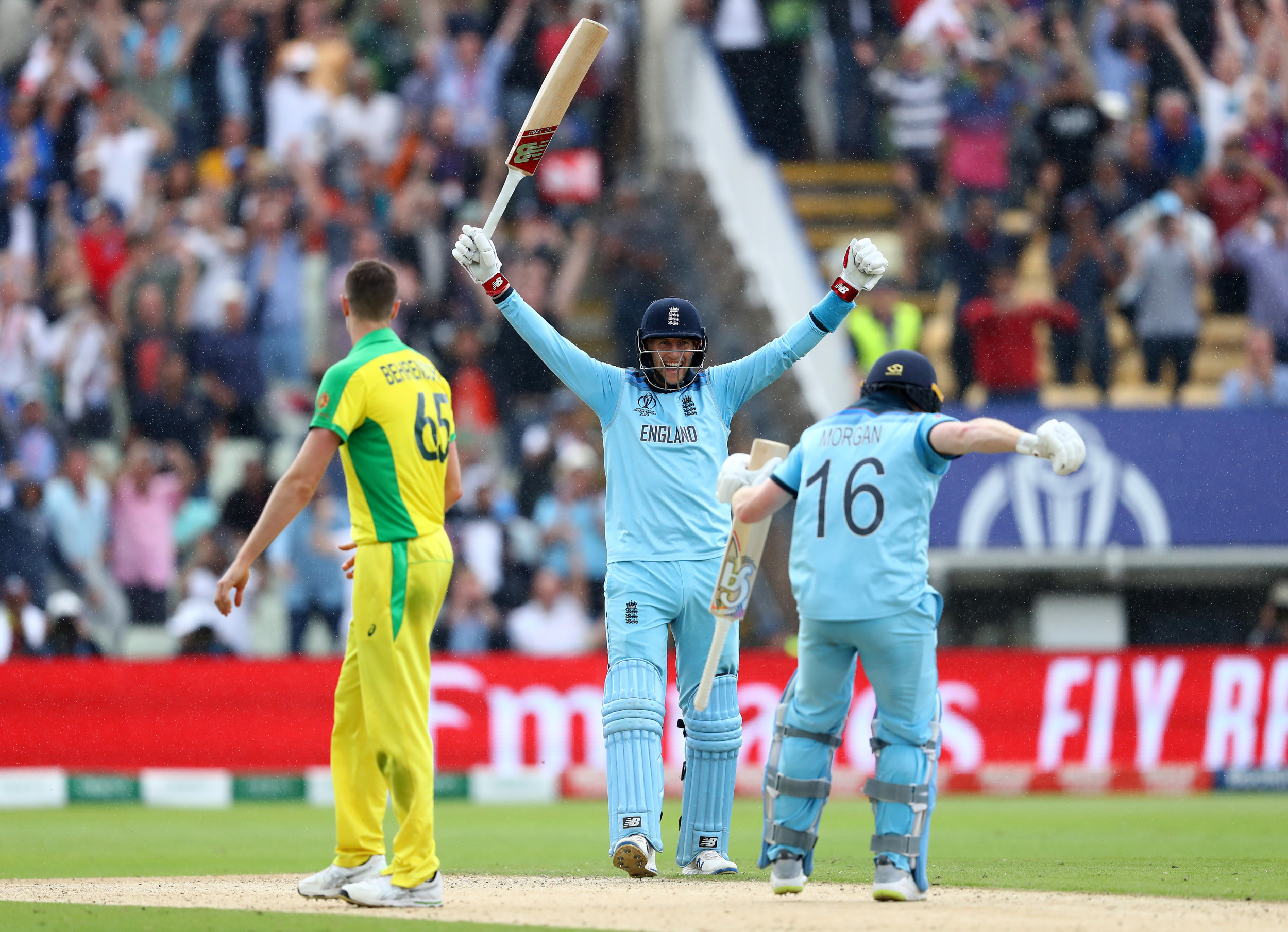 Cricket world cup  live video stream