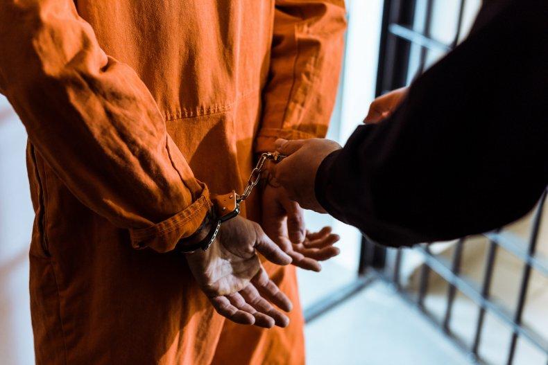 Prisoners, Keys