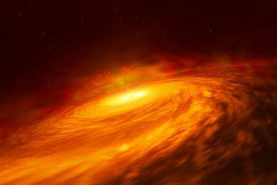 NGC 3147