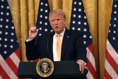 trump-2020-landslide