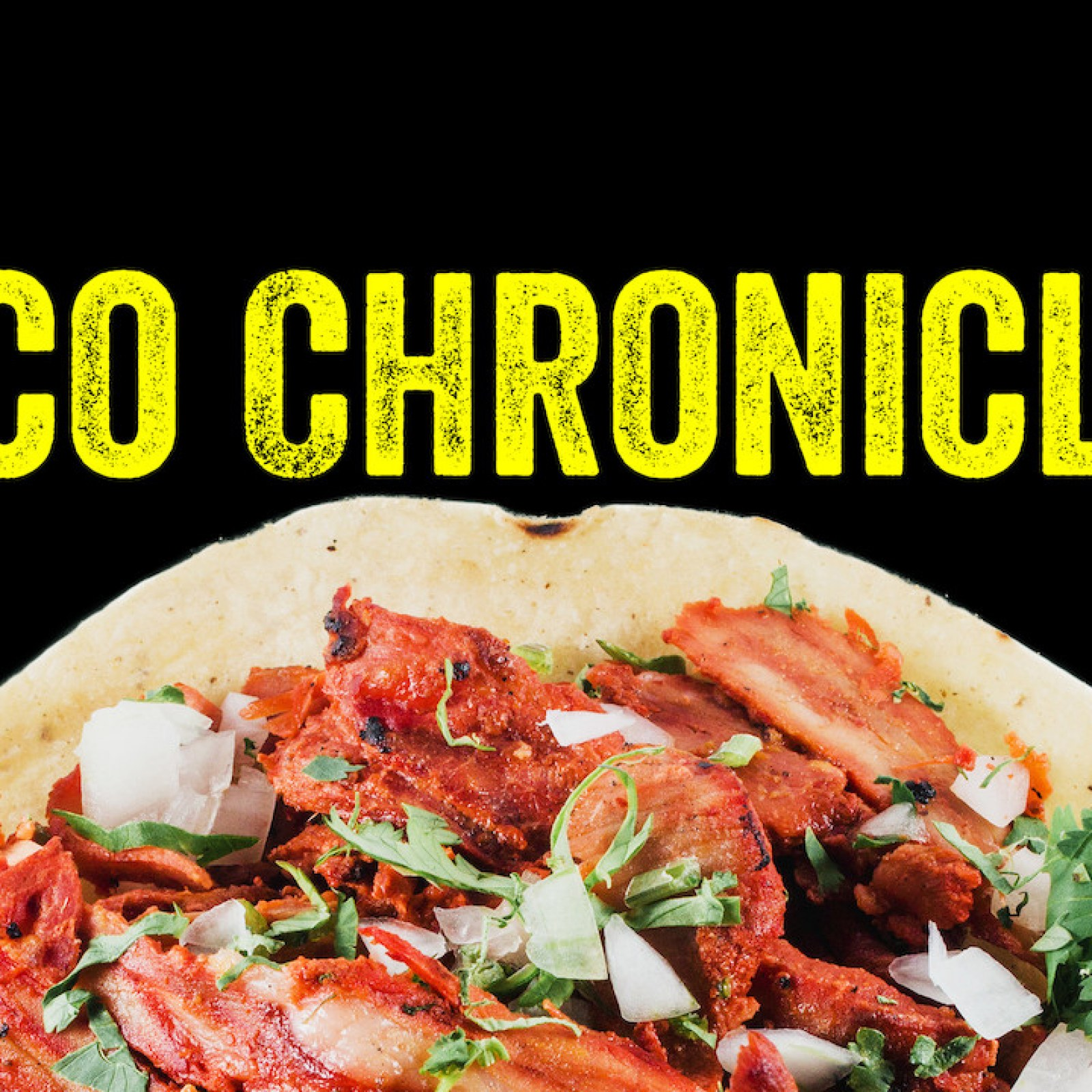 Netflix Series 'Taco Chronicles' Traces the Lebanese and