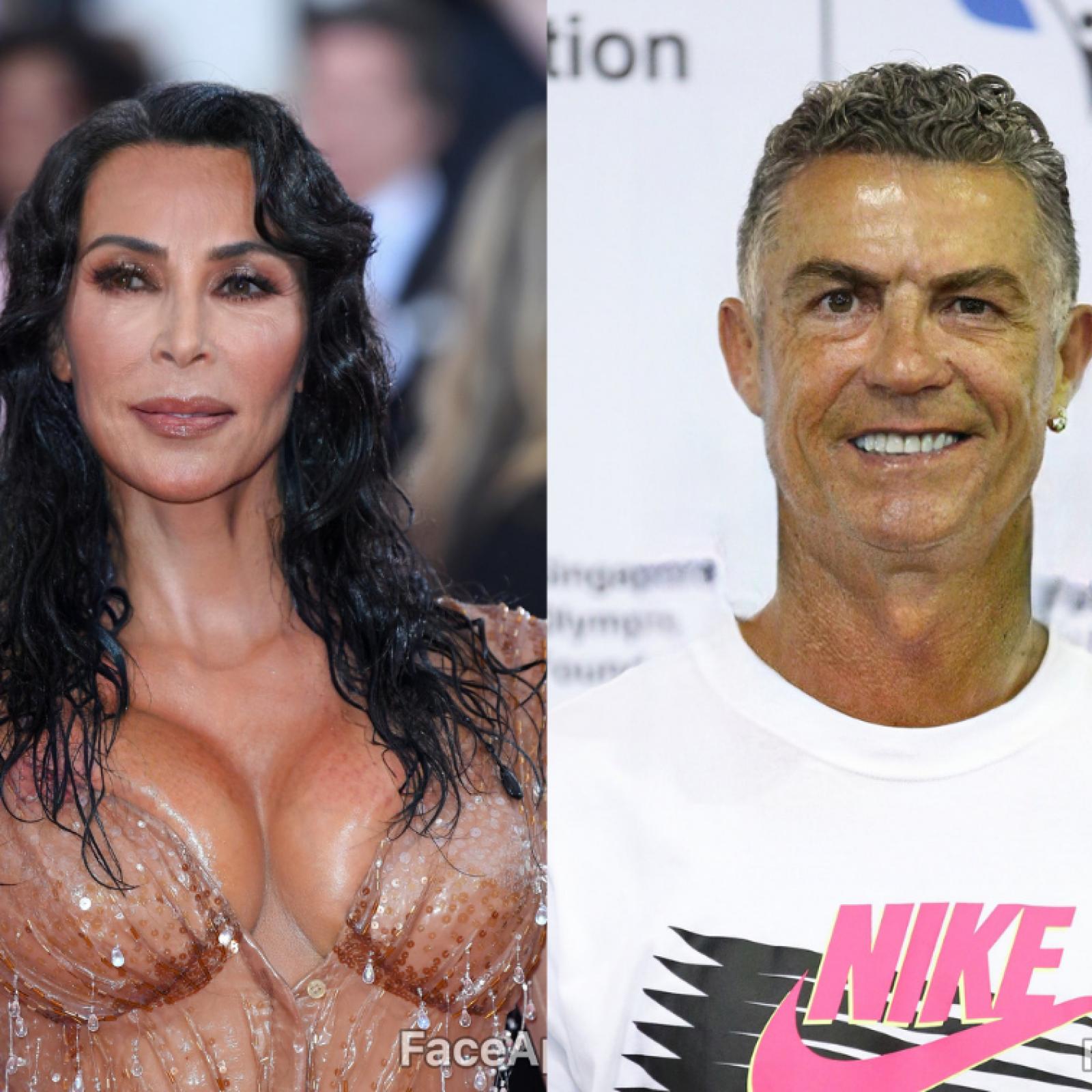 kim-kardashian-facepp-cristiano-ronaldo.png?w=1600&h=1600&q=88&f=827acf787f87045fcfc0ef67c0a90206