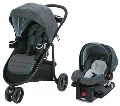 amazon prime day 2019 best baby deals jogging stroller car seat best price