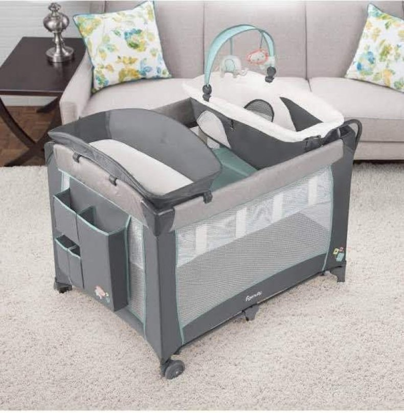 amazon prime day 2019 best baby deals playpen carrier active gear best price