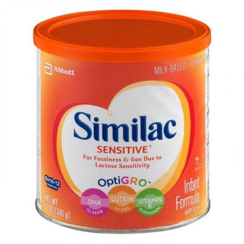 amazon prime day 2019 best baby deals similac baby formula