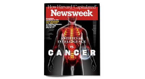 FE_Cancer_Cover