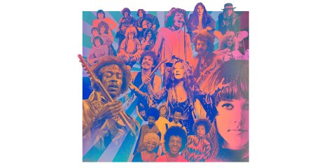 CUL_Woodstock_01