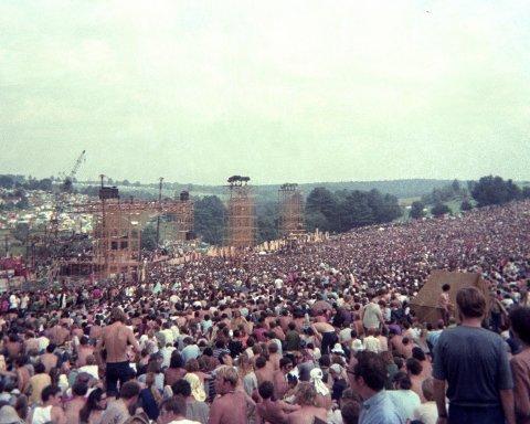 CUL_Woodstock_03_98302696